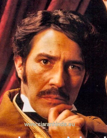 ciaran hinds jane eyre - photo #12