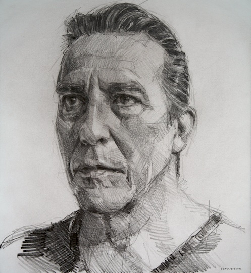 http://www.ciaranhinds.eu/bio/artwork/ciaran-hinds-by-colin-davidson3.jpg