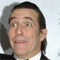 IFTA 2007: Ciaran Hinds, a happy winner