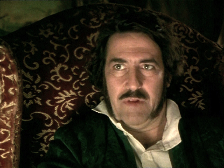 ciaran hinds jane eyre - photo #6