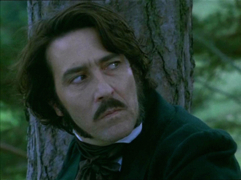 ciaran hinds in jane eyre