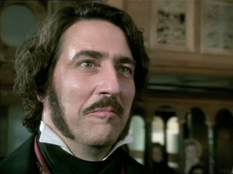 ciaran hinds jane eyre -#main