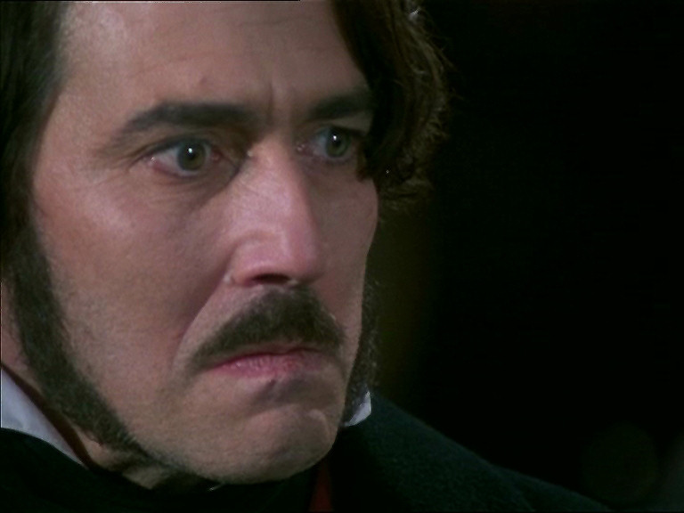 ciaran hinds jane eyre - photo #14
