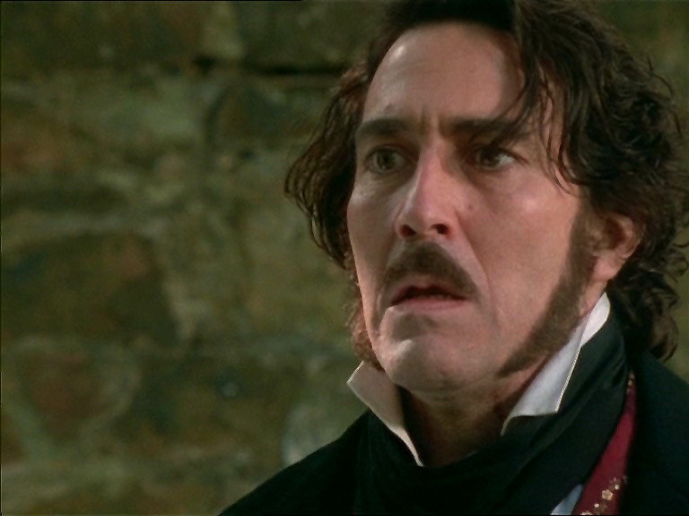 ciaran hinds jane eyre - photo #4