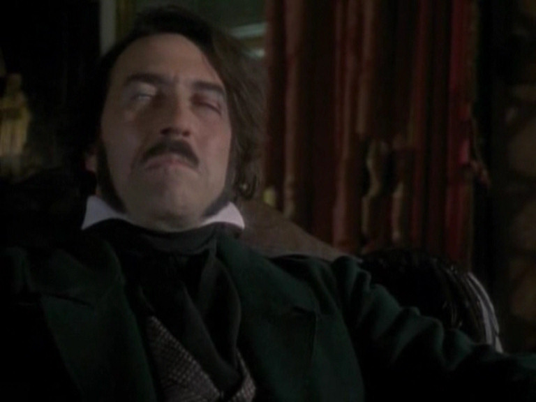 ciaran hinds jane eyre - photo #21