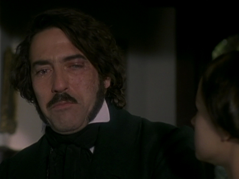 ciaran hinds jane eyre - photo #3
