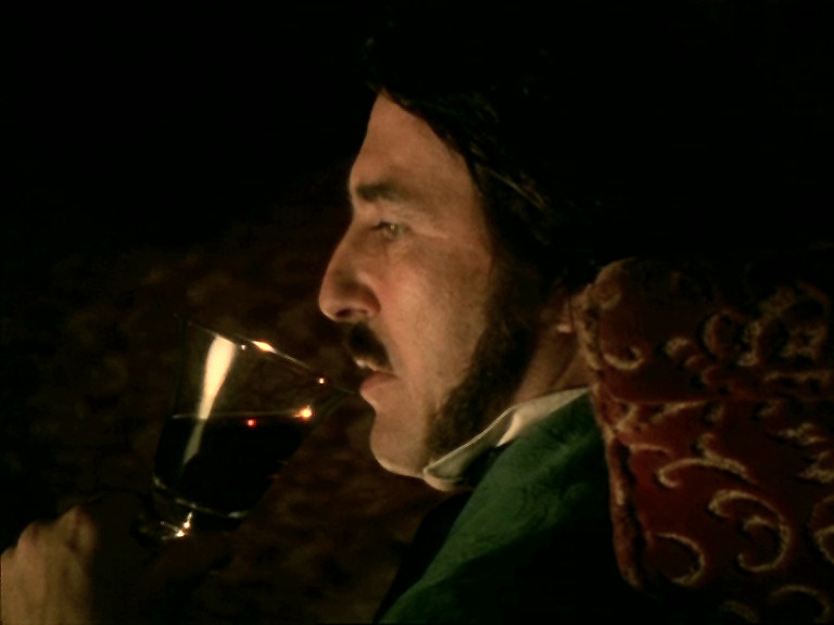 ciaran hinds jane eyre - photo #24