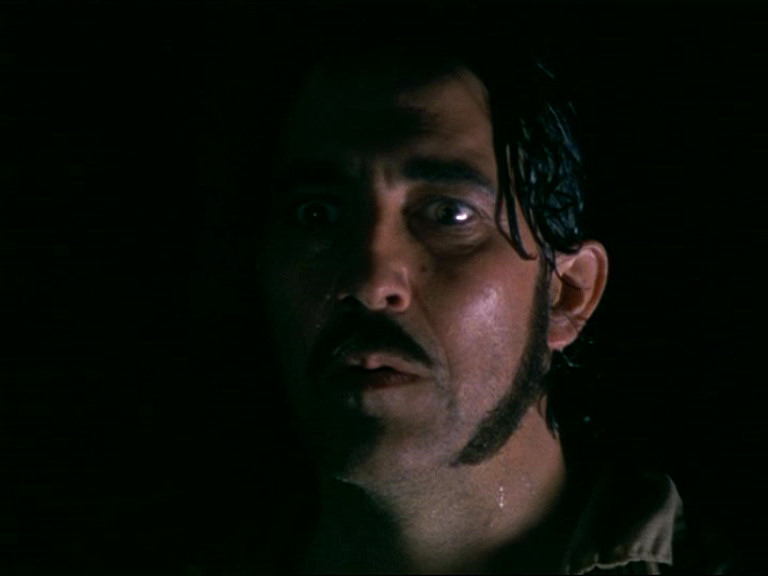 ciaran hinds jane eyre - photo #11