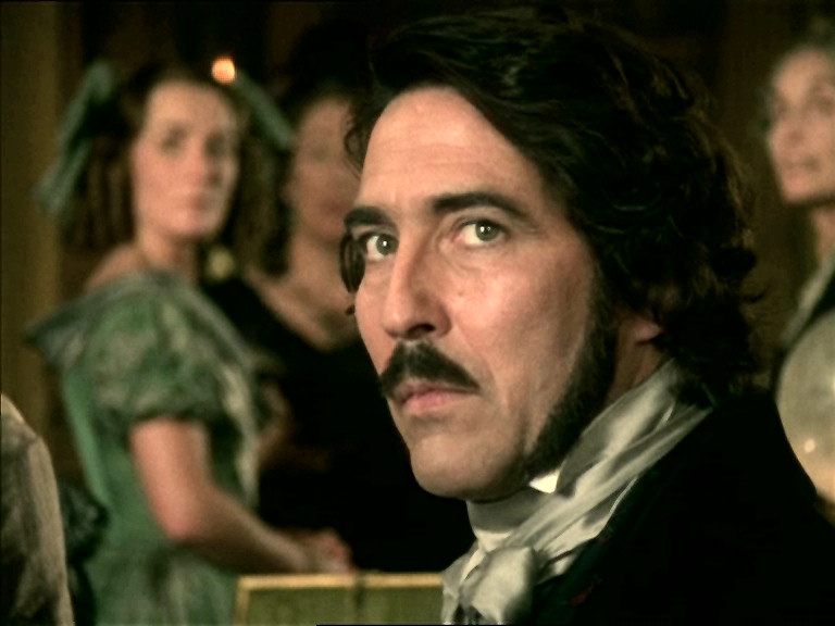 ciaran hinds jane eyre - photo #13