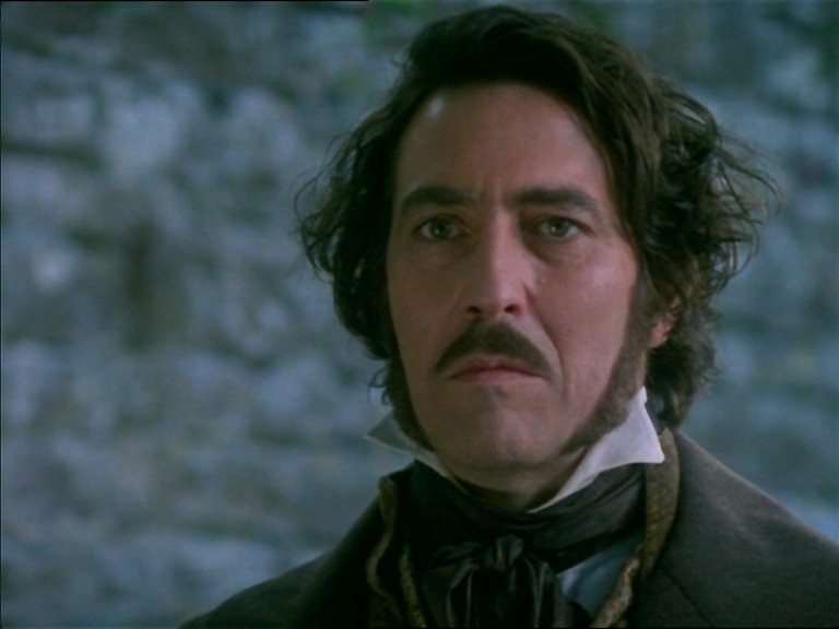 ciaran hinds jane eyre - photo #1