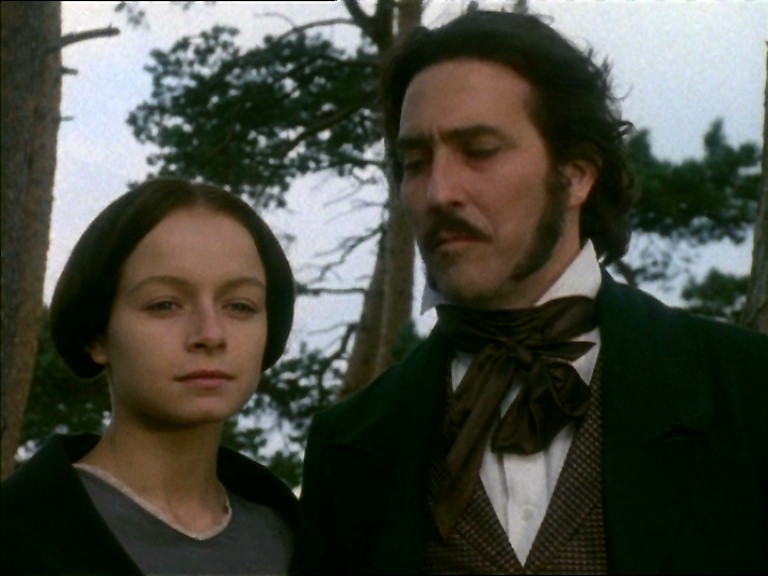 ciaran hinds jane eyre - photo #19