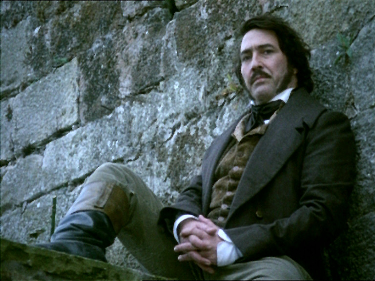 ciaran hinds jane eyre - photo #17