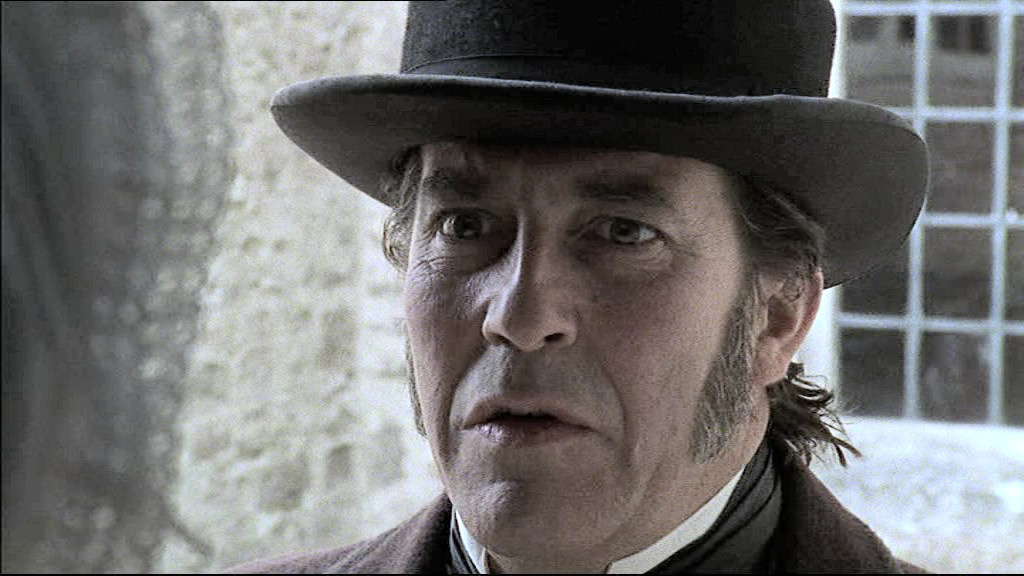 fate and chance in the mayor of casterbridge However, in the mayor of casterbridge, despite the workings of blind fare, the occurrences of chance, and the vagaries of a hostile natural environment, michael henchard is still responsible for his own fate if he had not sold his wife in a fit of drunken self-pity, the painful events would not have ensued.