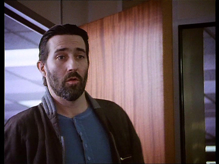 ciaran hinds in between the lines