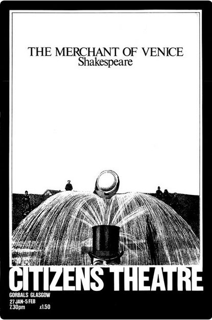 """treatment of villainy in hamlet and Treatment of villainy in 'hamlet' and 'duchess of malfi' essay william shakespeare and """" duchess of malfi """" by john webster, discuss the treatment of villainy in relation to the theme of revenge ."""